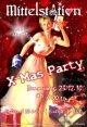Mittelstation X-Mas Party