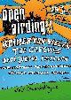 6. Open Airding Festival