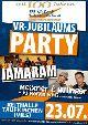 VR-Jubiläumsparty