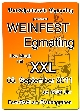 Weinfest Egmating