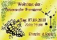 FFW Forstern Weinfest
