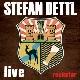 Stefan Dettl - rockstar tour 2011