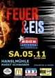 Feuer & Eis Party