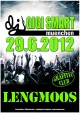Oldtimerfreunde & KLJB Lengmoos Sommer Lengmoos
