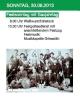 SG Gemütlichkeit Eiselfing 130 jähriges Gründungsfest – Gaujahrtag