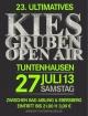 BV Tuntenhausen 23.Ultimatives Kiesgruben Open-Ai