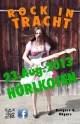 Rock in Tracht