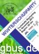 3.Sem Landwirtschaftsschule Ro Winterschuiparty