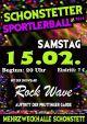 SV Schonstett Sportlerball