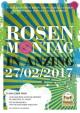 BV Anzing Rosenmontag